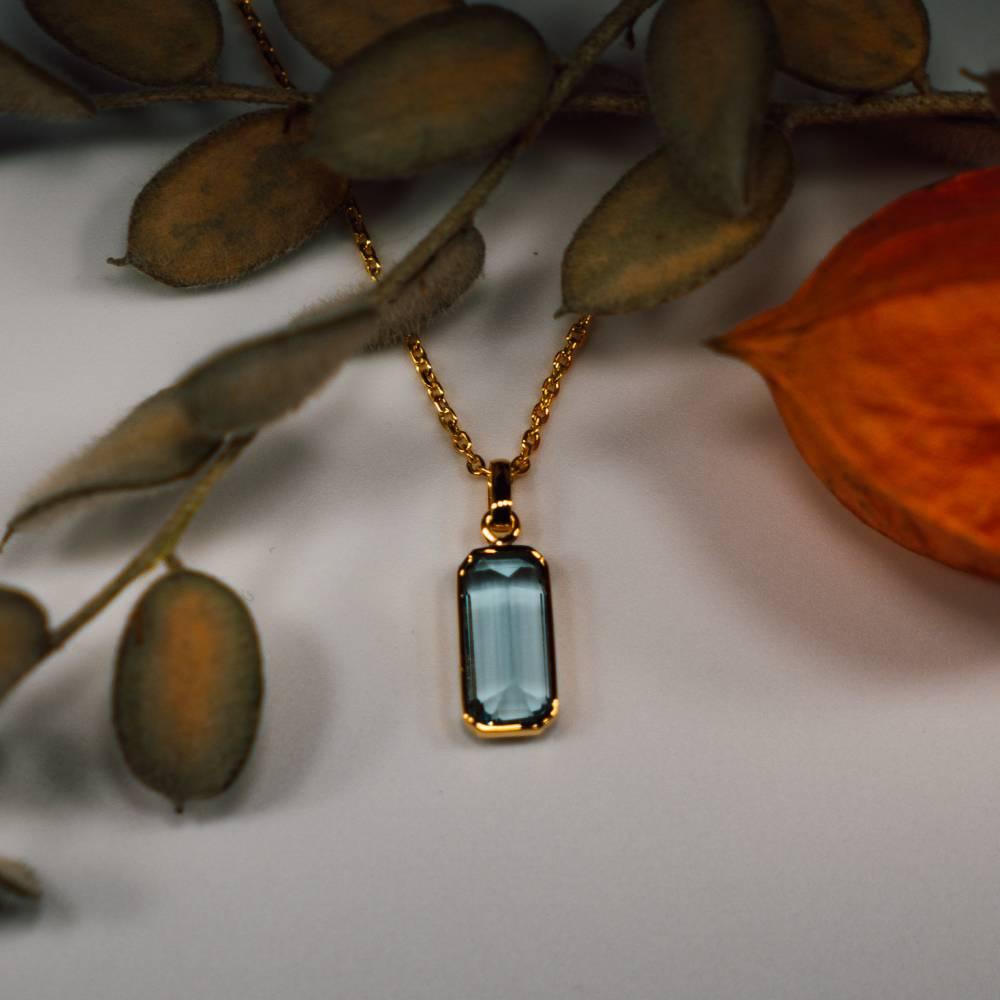 Appuwahandi Jewels Kette